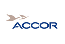 Enza: Organisation consultancy firm - Client: Accor