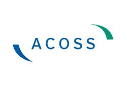 Enza : Cabinet de conseil en organisation - Client : Acoss