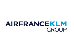 Enza: Organisation consultancy firm - Client: Air France KLM