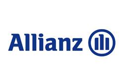 Enza : Cabinet de conseil en organisation - Client : Allianz