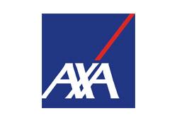 Enza : Cabinet de conseil en organisation - Client : AXA