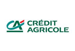 Enza : Cabinet de conseil en organisation - Client : Crédit Agricole