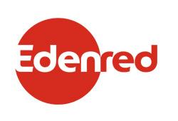 Enza : Cabinet de conseil en organisation - Client : Edenred
