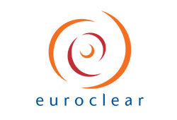 Enza: Organisation consultancy firm - Client: Euroclear