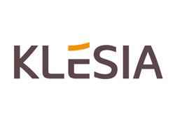 Enza : Cabinet de conseil en organisation - Client : Klésia