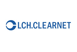 Enza: Organisation consultancy firm - Client: LCH Clearnet