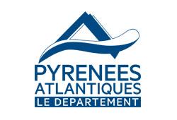 Enza : Cabinet de conseil en organisation - Client : Département Pyrénées Atlantiques