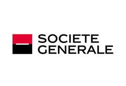 Enza : Cabinet de conseil en organisation - Client : Société Générale