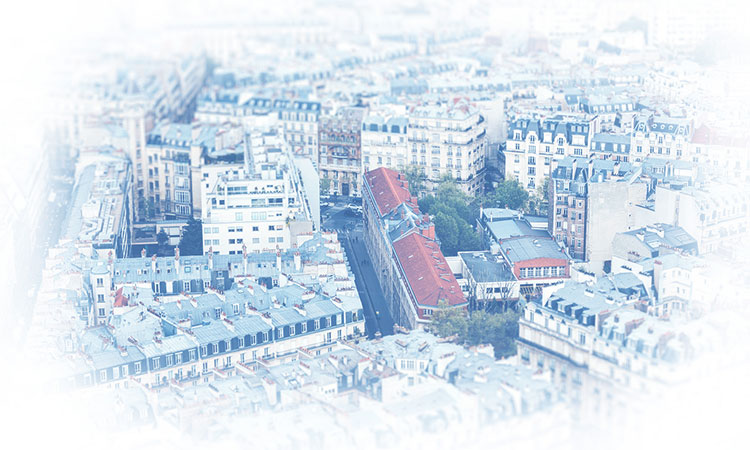 Enza Consulting: Established in Paris and regionally