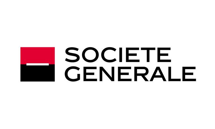 Enza: Organisation consultancy firm - Client: Société Générale