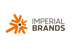 Enza: Organisation consultancy firm - Client: Imperial Brands