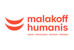 Enza: Organisation consultancy firm - Client: Malakoff Médéric Humanis