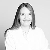 Enza Consulting: Aurélie