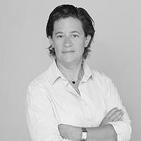 Enza Organisation Consultancy Firm: Céline