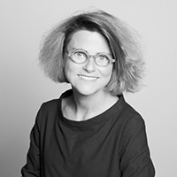 Enza Consulting: Marion