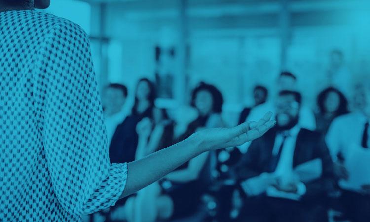 Enza Consulting: Entrepreneurial exchange
